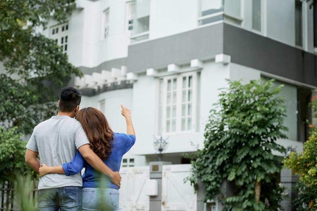 Что лучше кредит или ипотека на недвижимость в Турции?