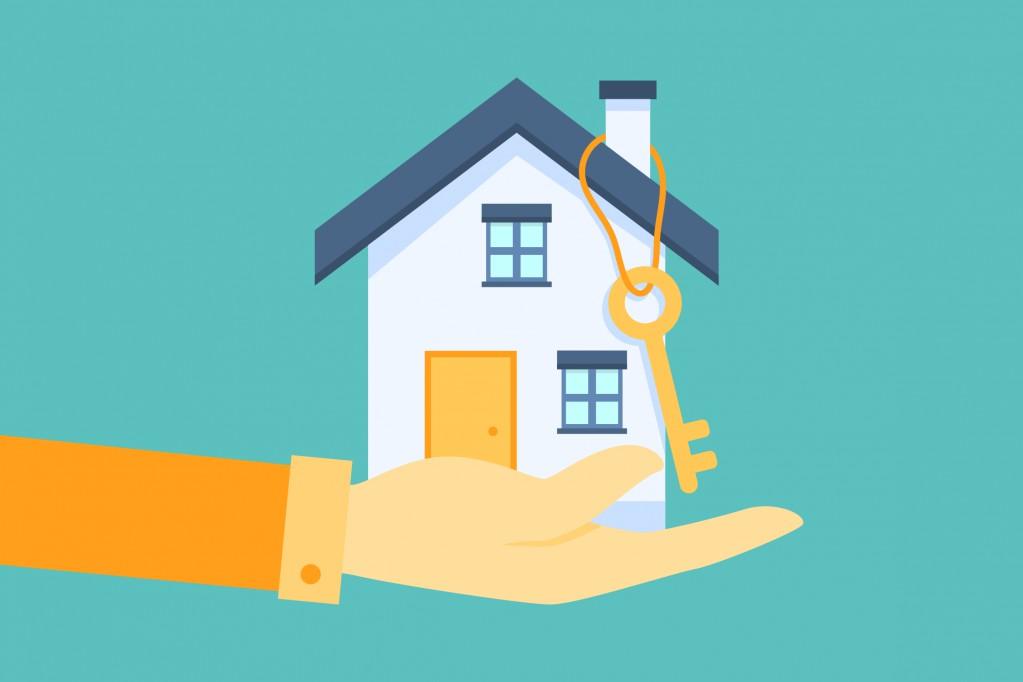 Почему стоит выбрать недвижимость в Турции от застройщика
