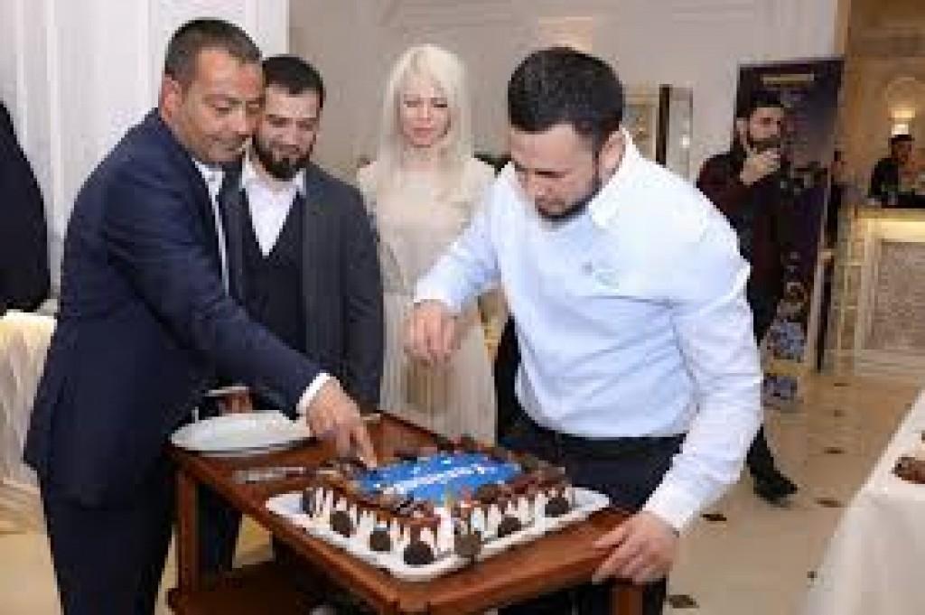 Официальное представительство Yenisey в Грозном