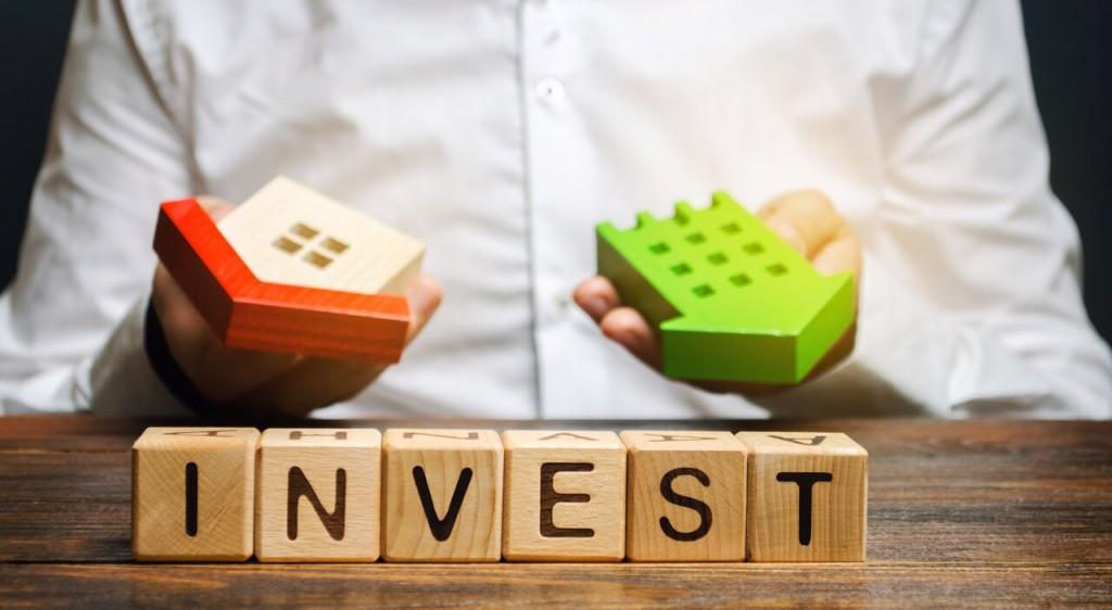 Инвестировать в недвижимость Турции - лучший источник дохода