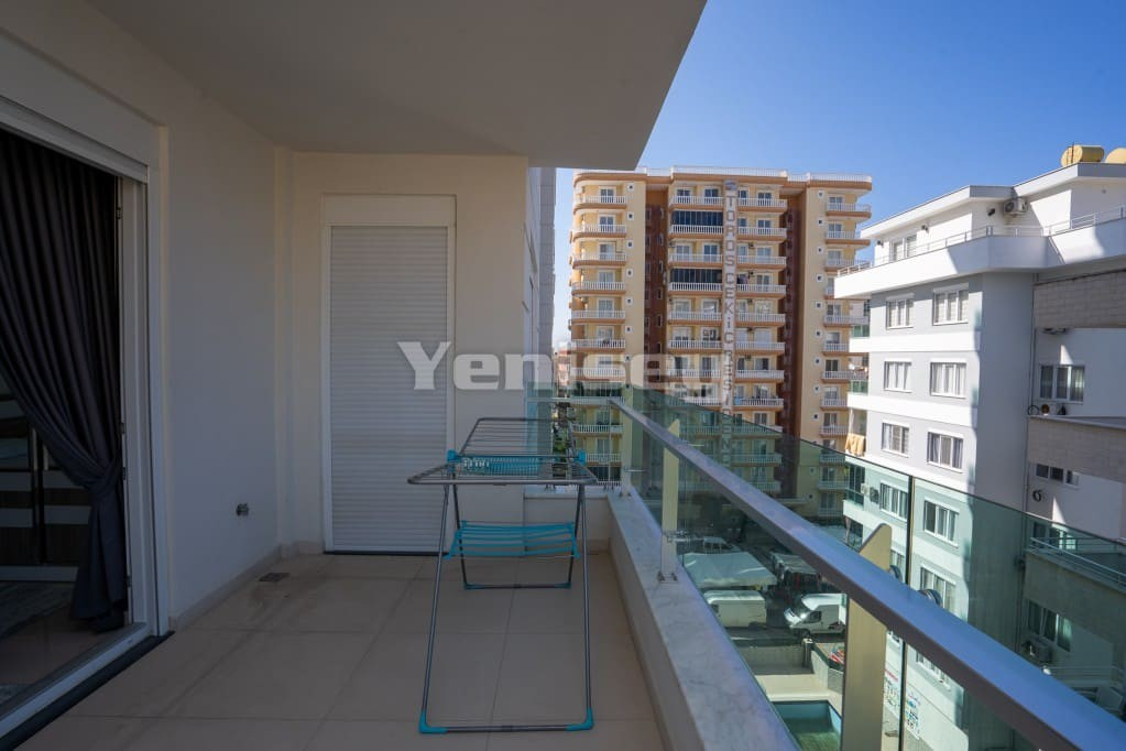 В Турции упрощено оформление недвижимости в собственность