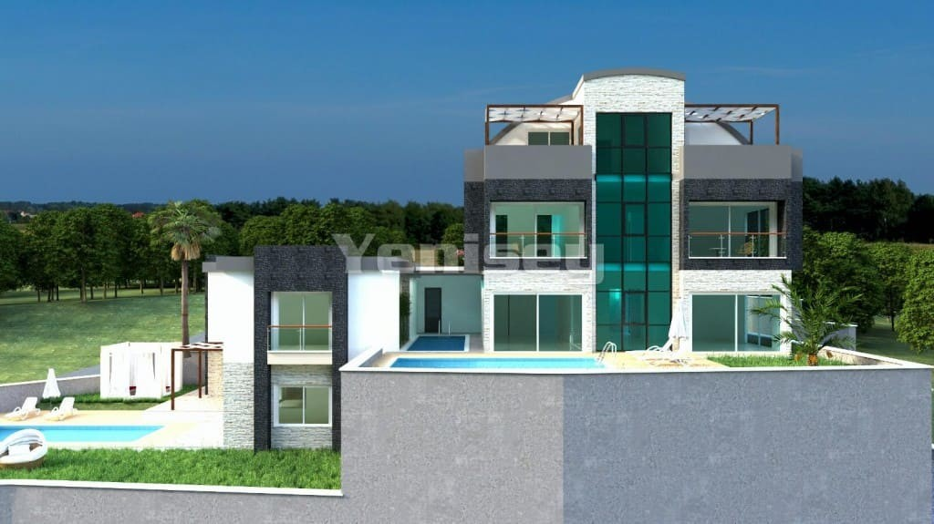 По каким причинам покупать турецкую недвижимость выгодно для граждан России