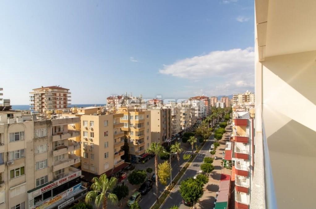 Когда лучше покупать недвижимость в Турции?