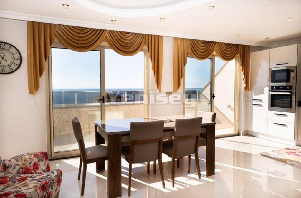 Недвижимость Алании: жизнь на курорте