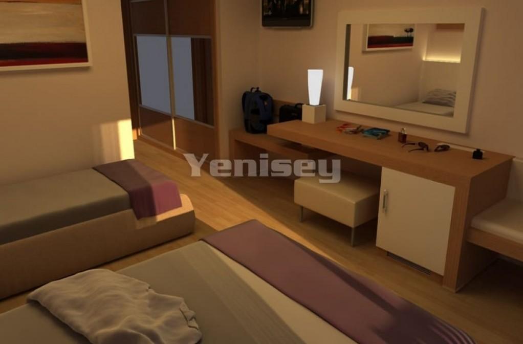 Особенности покупки недвижимости в Махмутларе