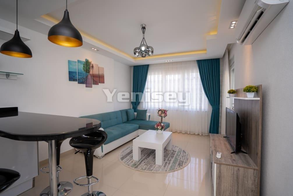Покупайте недвижимость в Турции, не выходя из дома