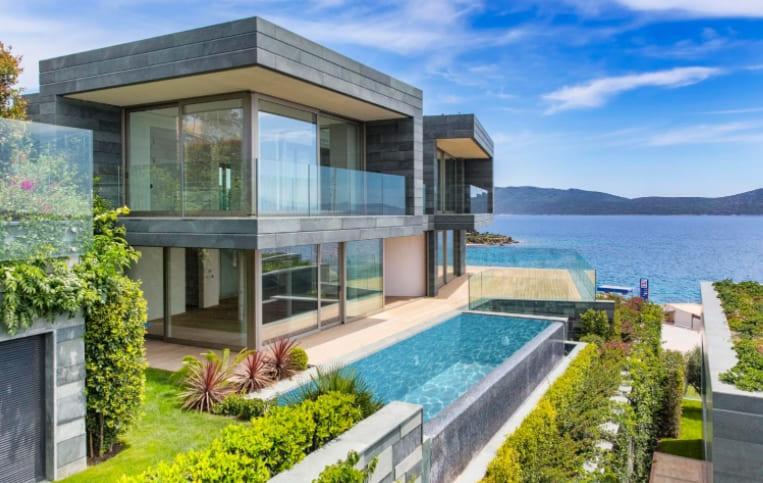 12 главных ошибок при покупке турецкой недвижимости