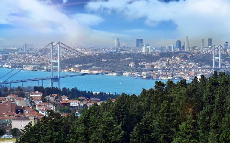 Как найти работу в Турции иностранцу?