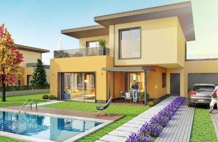 В Турецкой Республике разработали план действий по реализации недвижимости иностранным гражданам