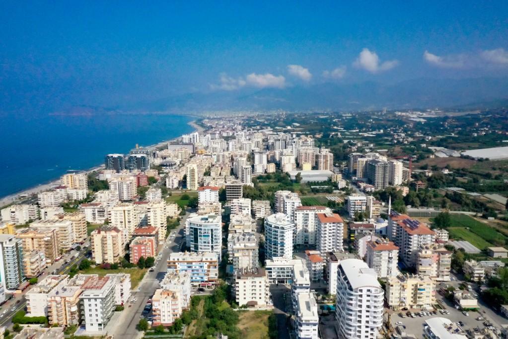 Как купить недвижимость в Турции: документы, этапы, сроки, цены, расходы